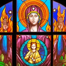 080-Madonna-Carmelite-Monastery-Denmark-WI-USA_crop