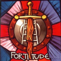 Fortitude - Christ the King Church - Courtney (CAN)_crop